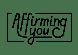affirming-you-final-black